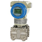 Alia Smart Differential Pressure Transmitter ADP9000