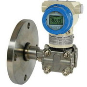 Alia Smart Differential Pressure Level Transmitter ADP9000L