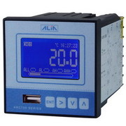 Alia Paperless Recorder ARC700
