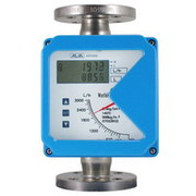 Alia Variable Area Flowmeter (Metal Tube Flowmeter), AVF250