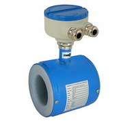 -Wafer Type, AMF500 Series , Alia Electromagnetic Flowmeter