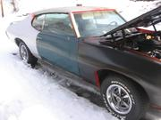 Chevrolet Pickups 74550 miles